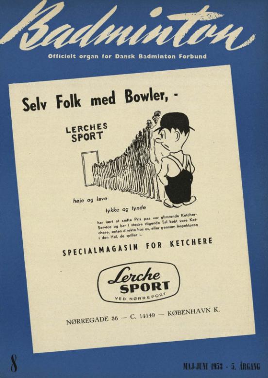 1953 08-thumbnail