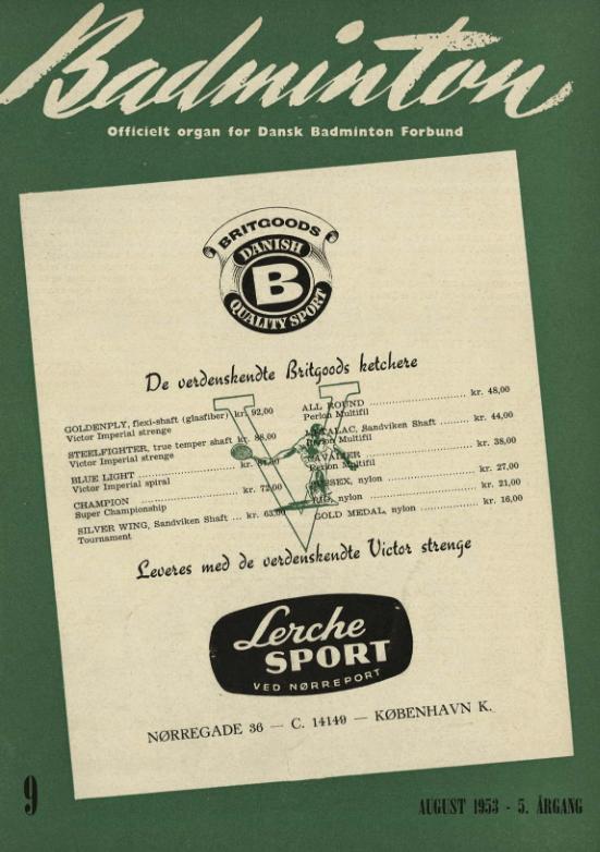 1953 09-thumbnail