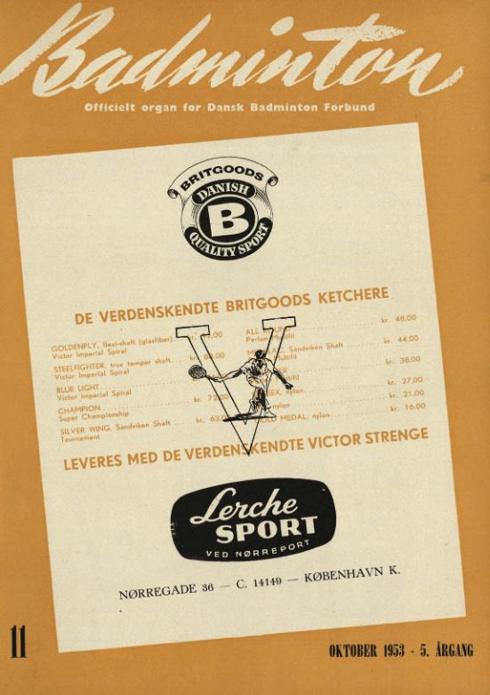 1953 11-thumbnail