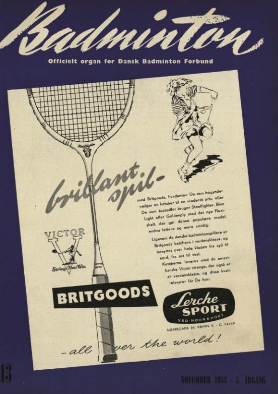 1953 13-thumbnail