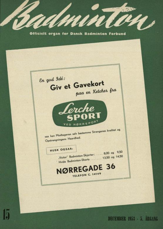 1953 15-thumbnail