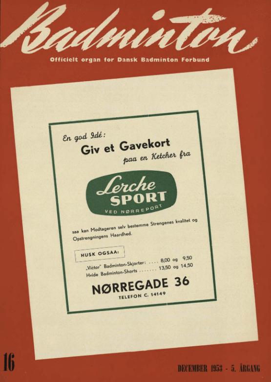 1953 16-thumbnail