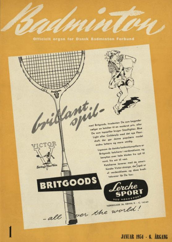 1954 01-thumbnail