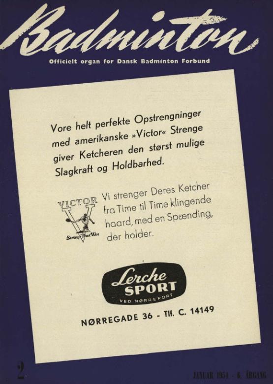 1954 02-thumbnail