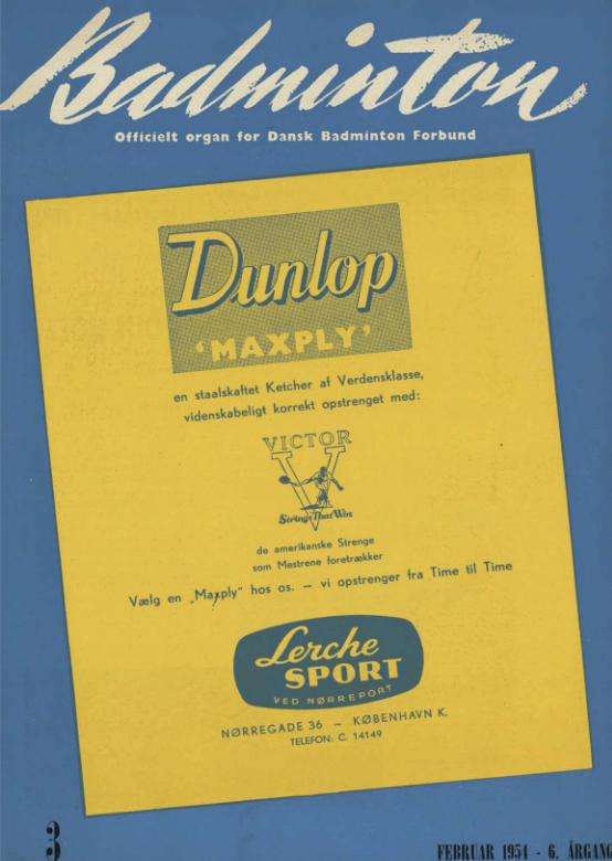 1954 03-thumbnail