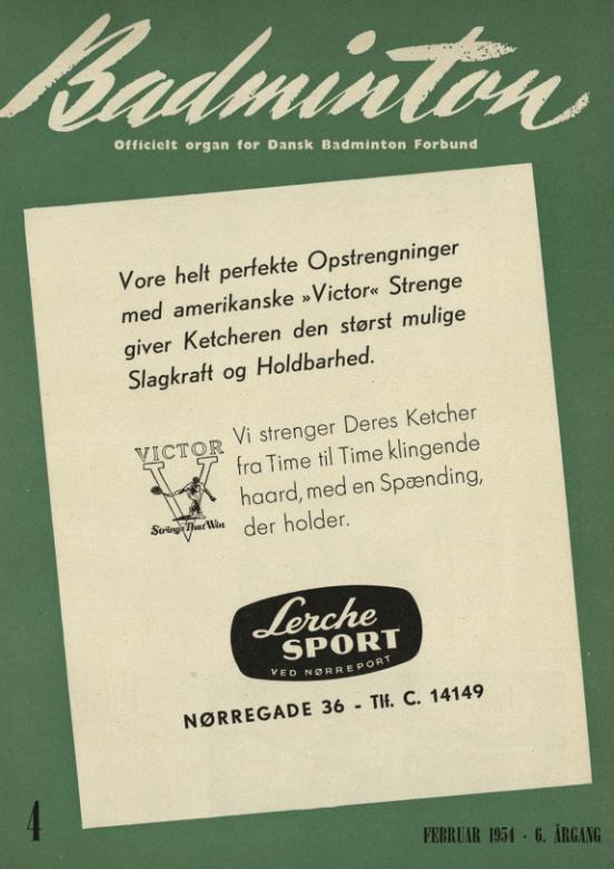 1954 04-thumbnail