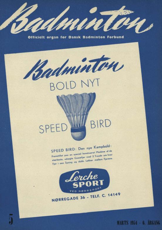 1954 05-thumbnail