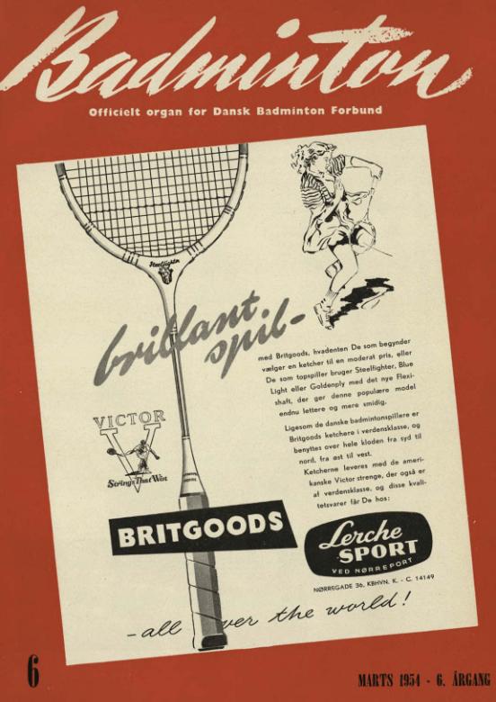 1954 06-thumbnail