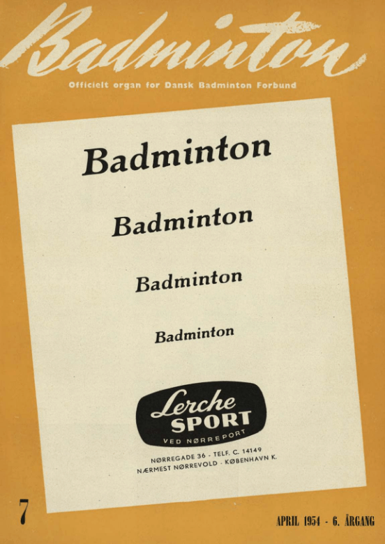 1954 07-thumbnail