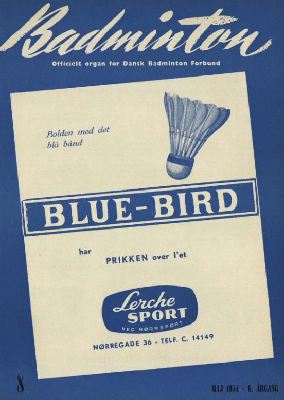 1954 08-thumbnail