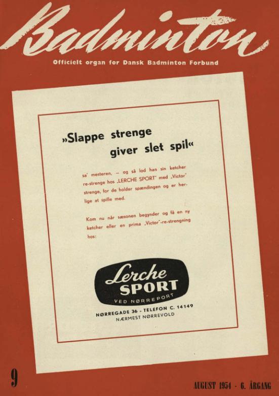 1954 09-thumbnail