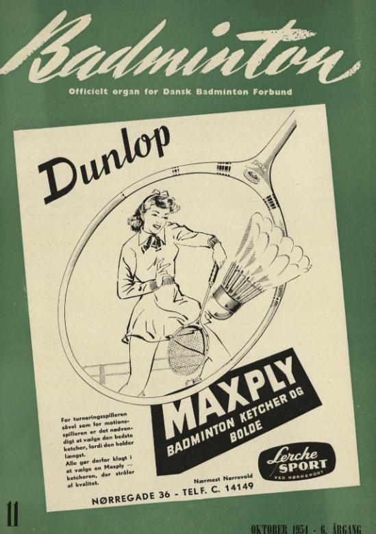 1954 11-thumbnail