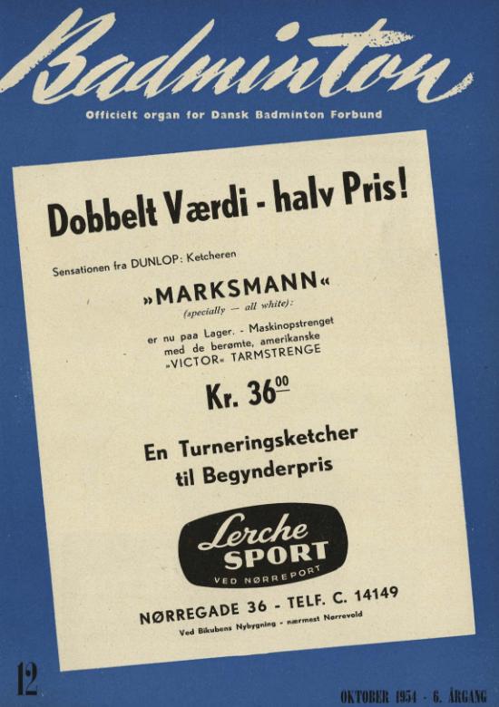1954 12-thumbnail