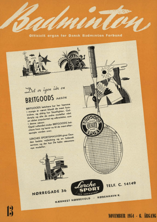 1954 13-thumbnail