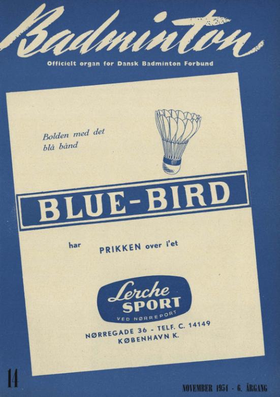 1954 14-thumbnail