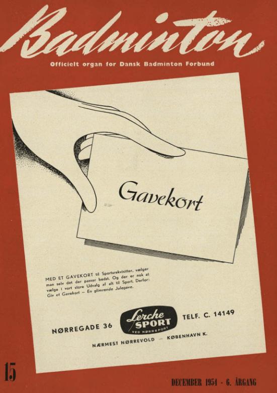 1954 15-thumbnail