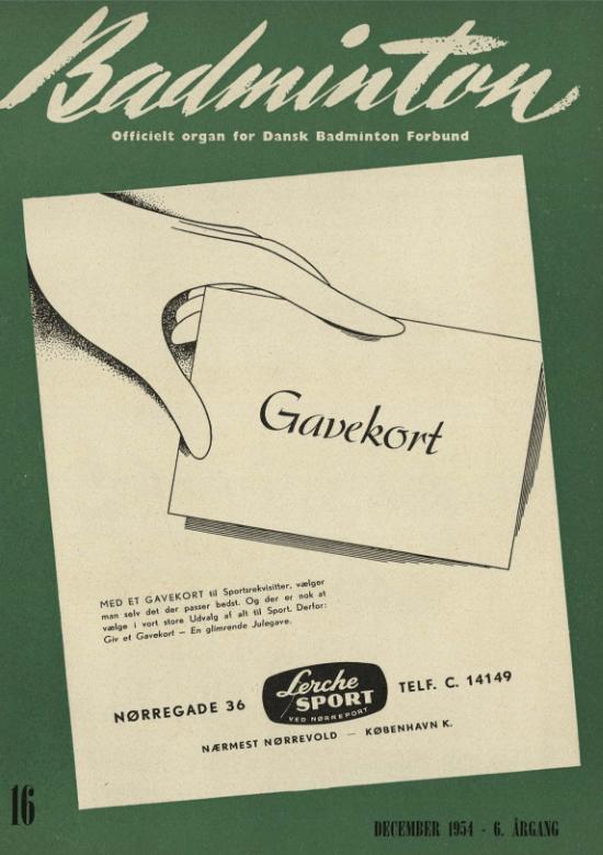 1954 16-thumbnail