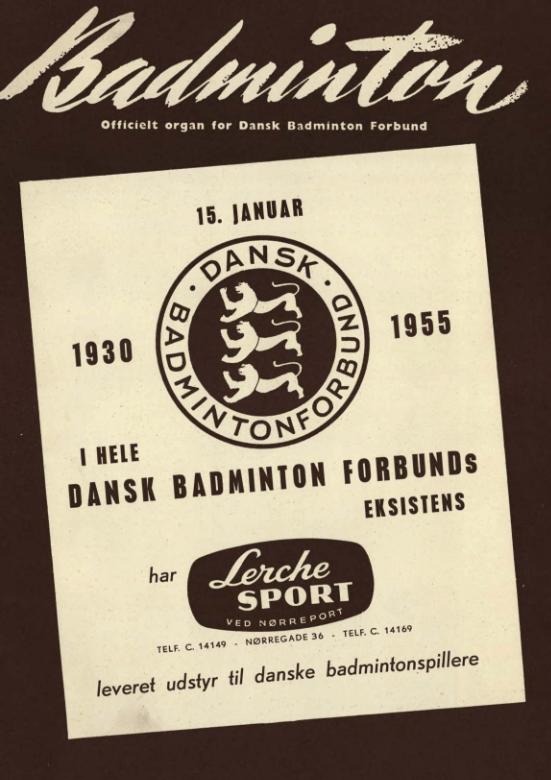 1955 01-thumbnail
