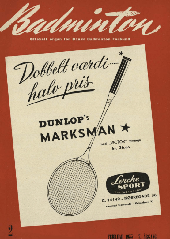 1955 02-thumbnail