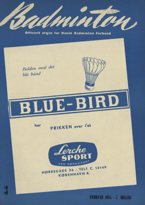 1955 03-thumbnail