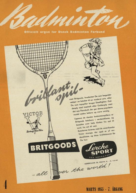 1955 04-thumbnail