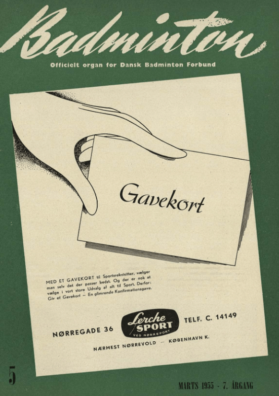 1955 05-thumbnail