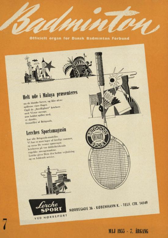 1955 07-thumbnail