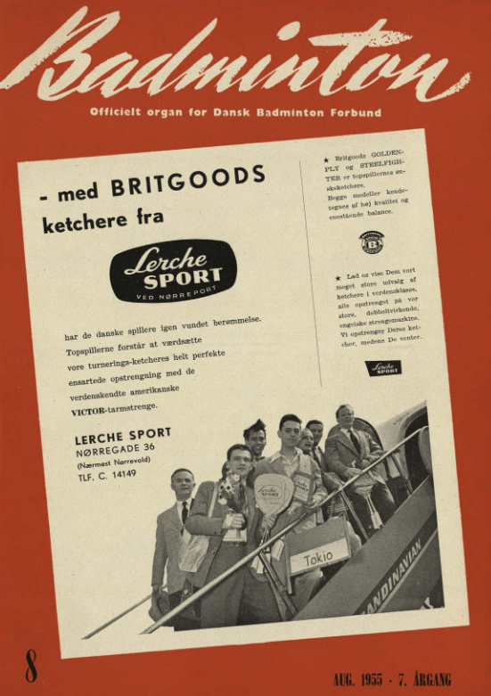 1955 08-thumbnail