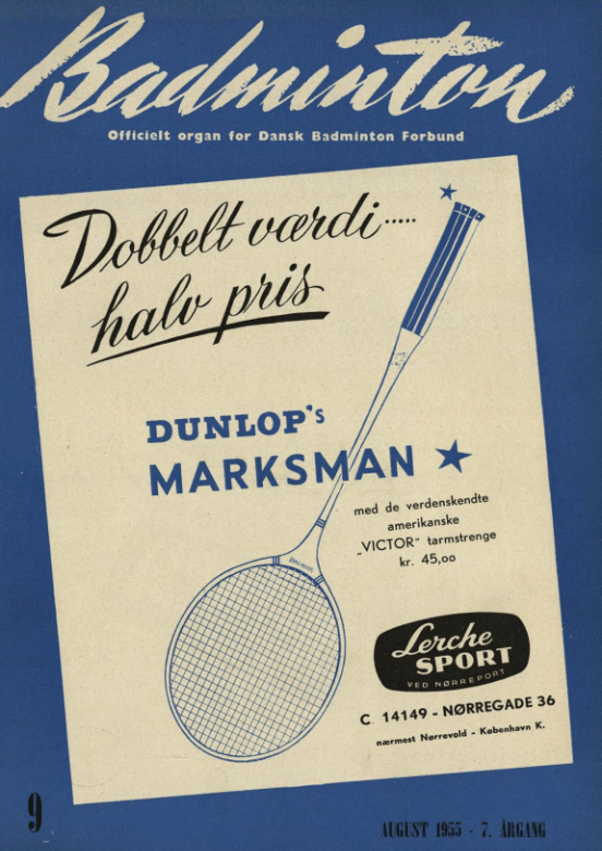 1955 09-thumbnail