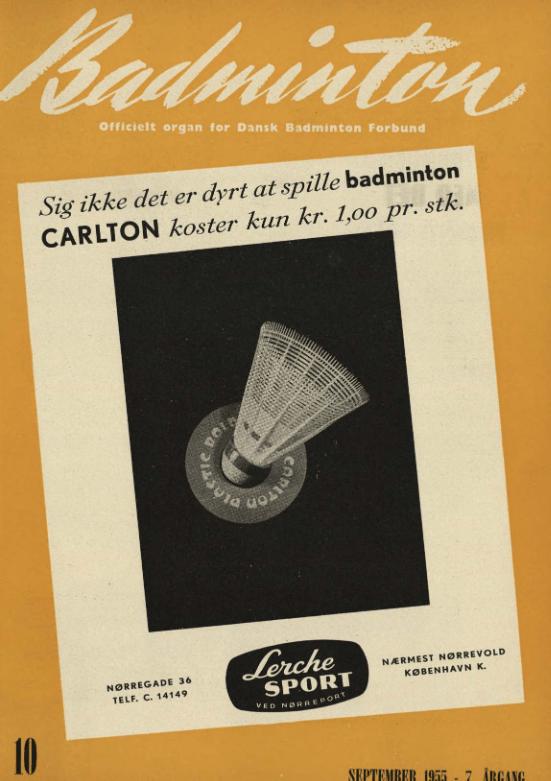 1955 10-thumbnail