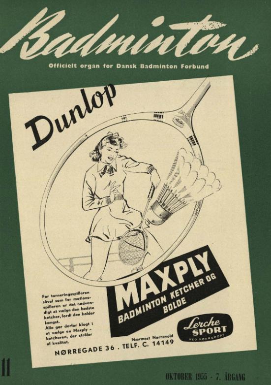1955 11-thumbnail
