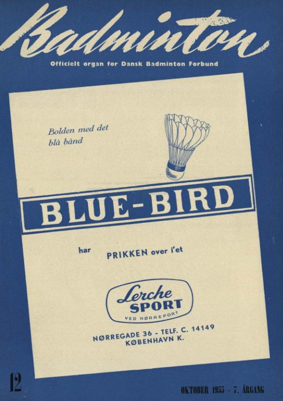 1955 12-thumbnail