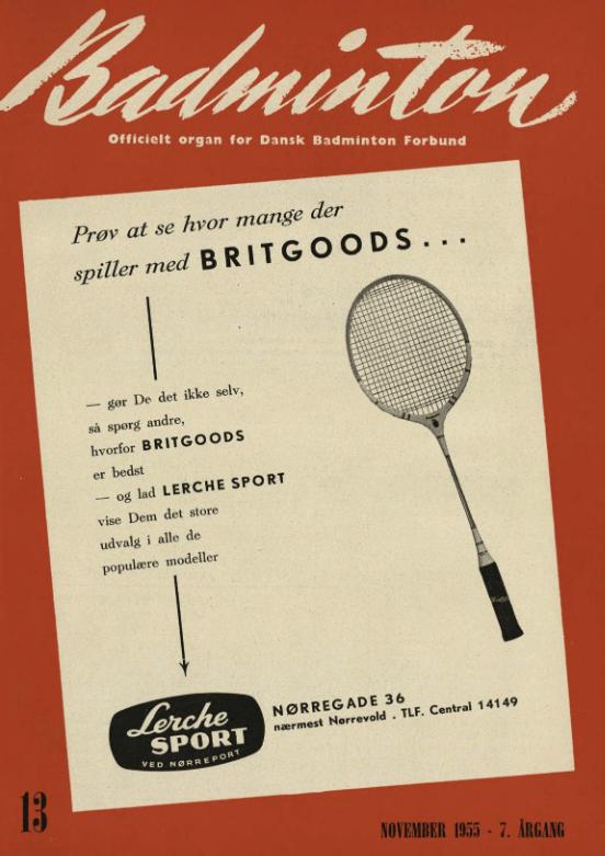 1955 13-thumbnail