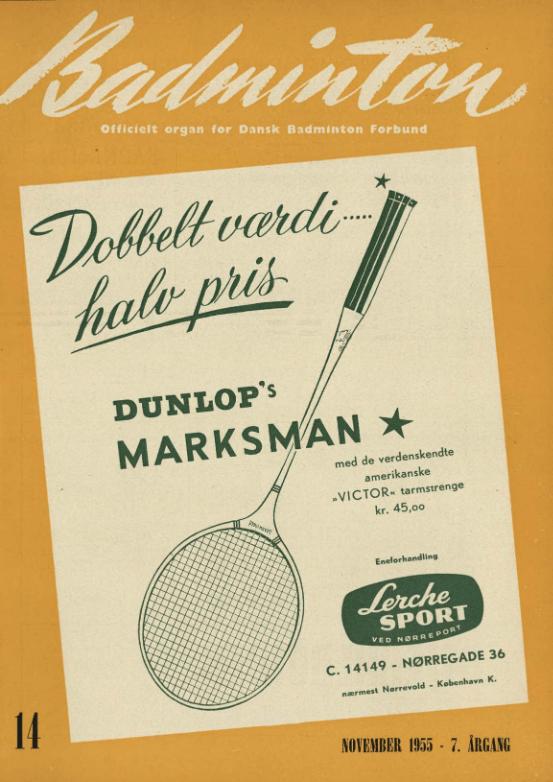 1955 14-thumbnail