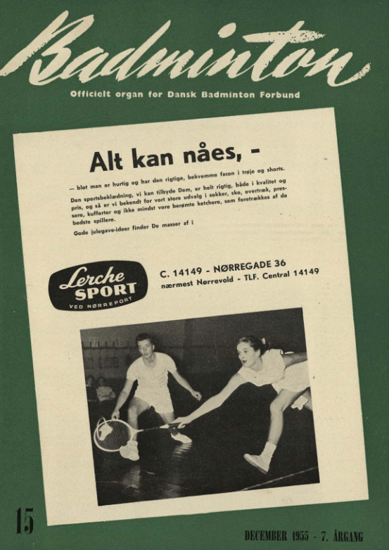 1955 15-thumbnail