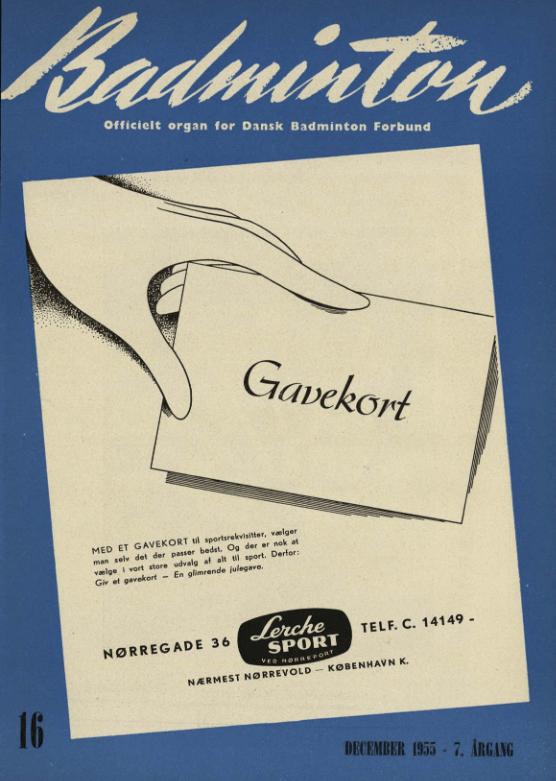 1955 16-thumbnail