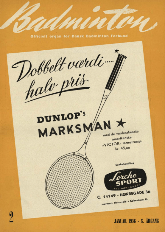 1956 02-thumbnail