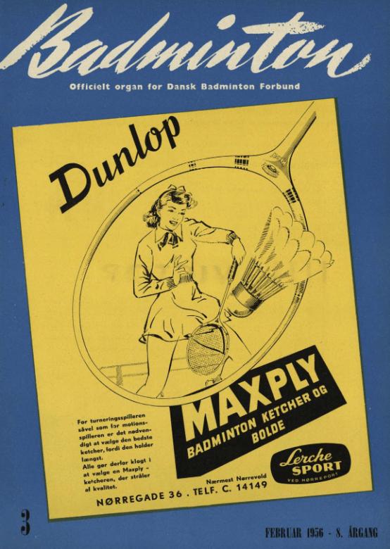 1956 03-thumbnail