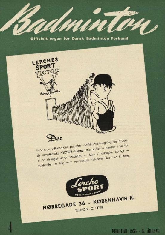 1956 04-thumbnail