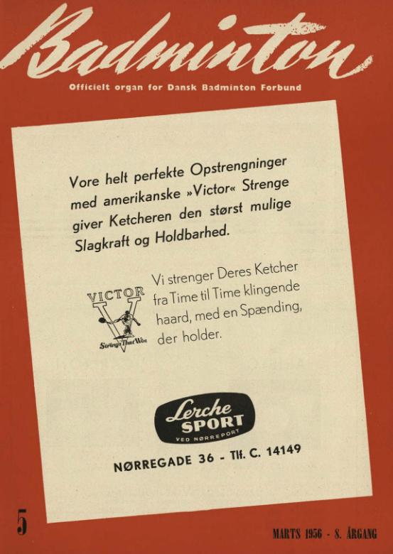 1956 05-thumbnail