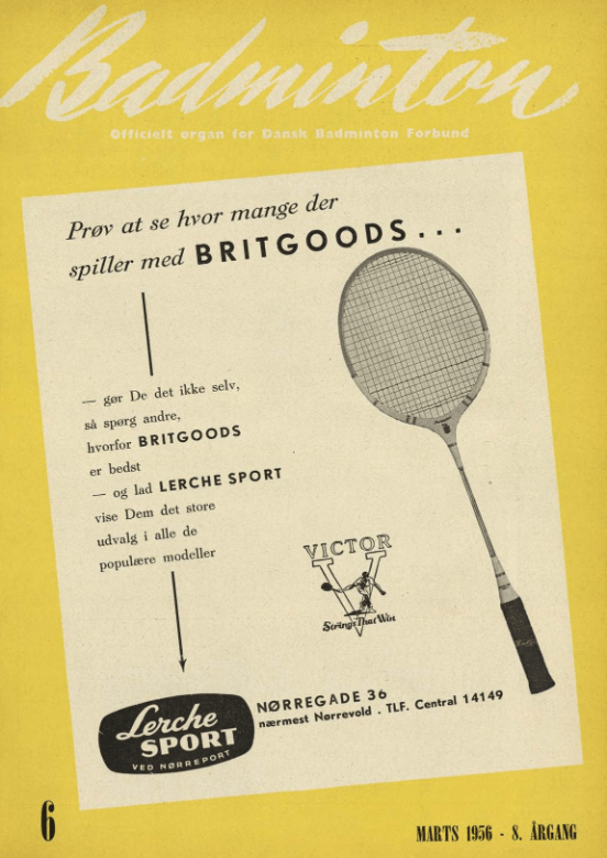 1956 06-thumbnail
