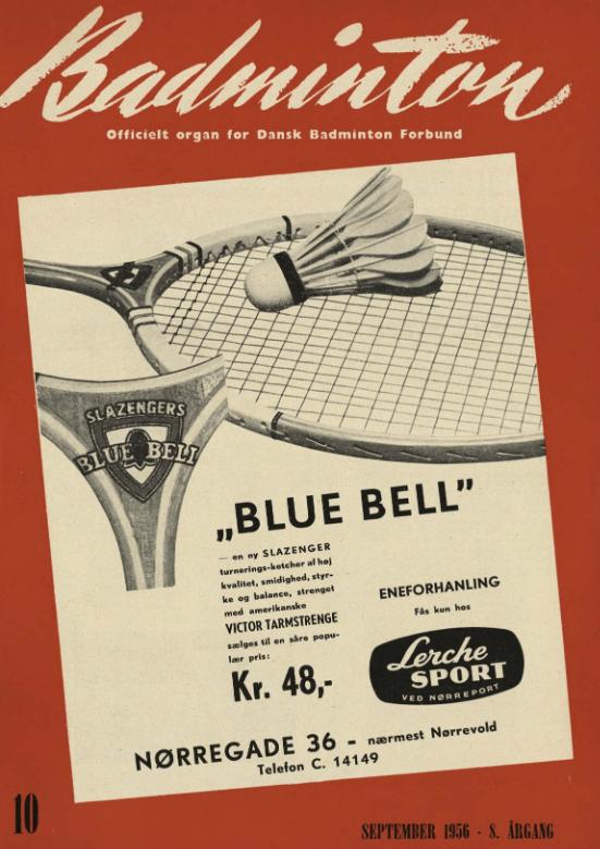 1956 10-thumbnail
