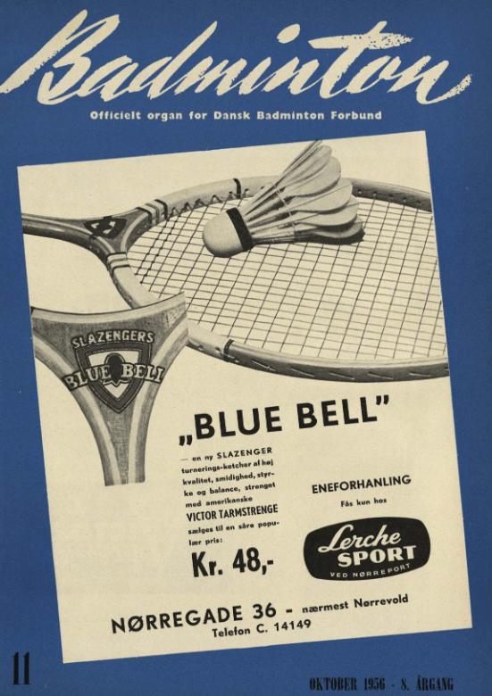 1956 11-thumbnail