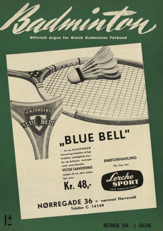 1956 12-thumbnail