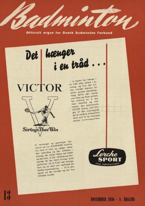 1956 13-thumbnail