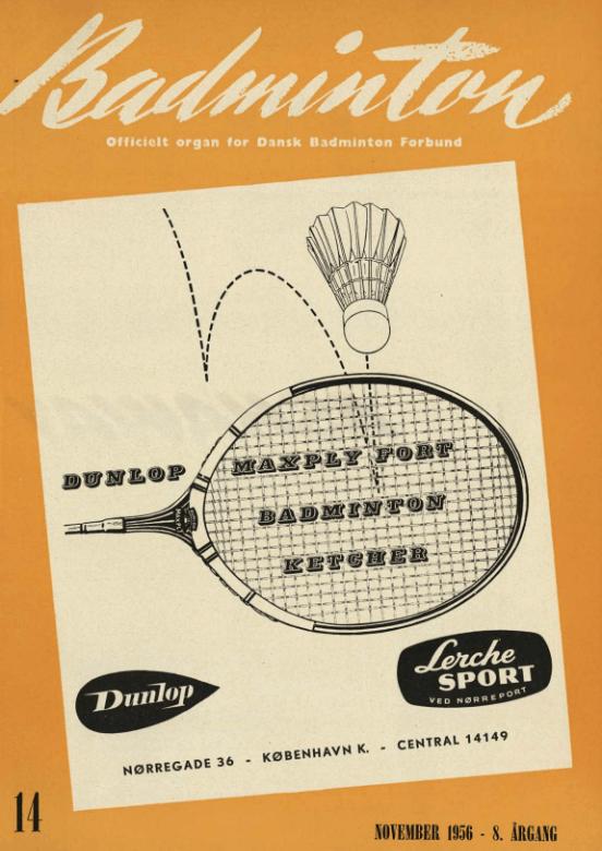 1956 14-thumbnail
