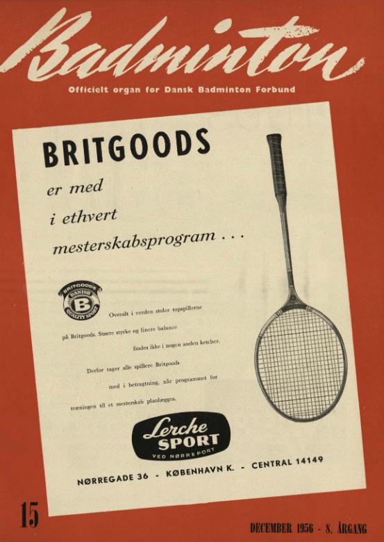 1956 15-thumbnail