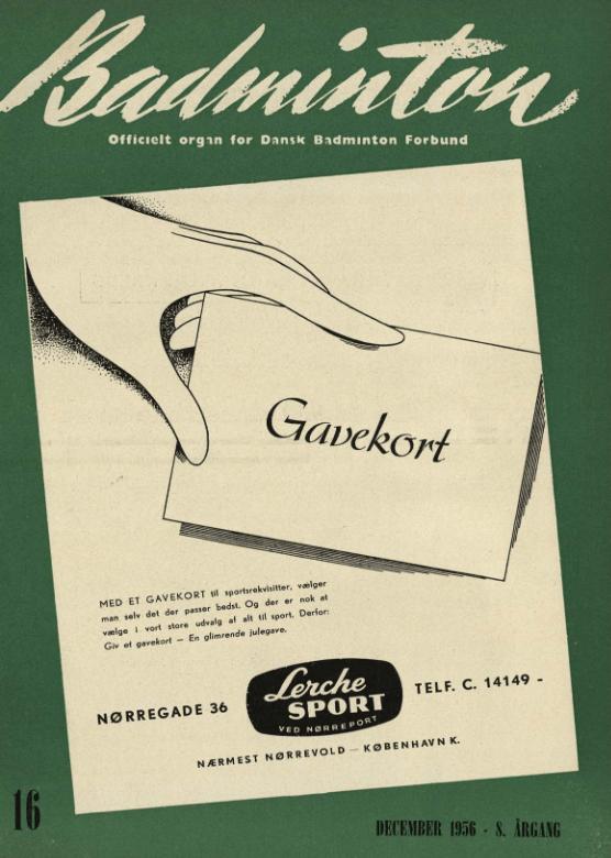 1956 16-thumbnail