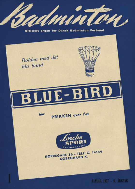 1957 01-thumbnail