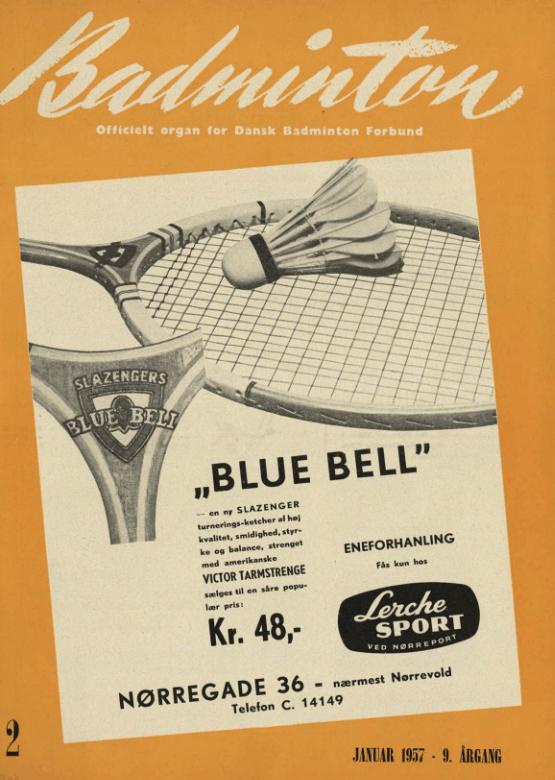 1957 02-thumbnail